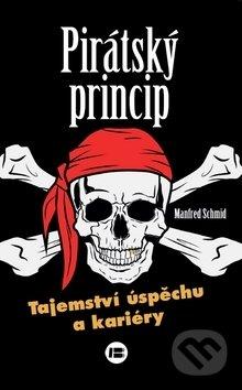 Newdawn.it Pirátský princip Image