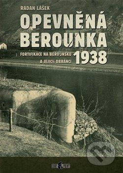 Fatimma.cz Opevněná Berounka 1938 Image