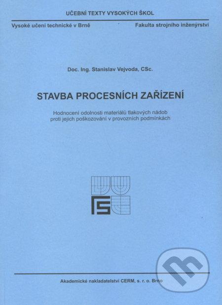 Fatimma.cz Stavba procesních zařízení Image