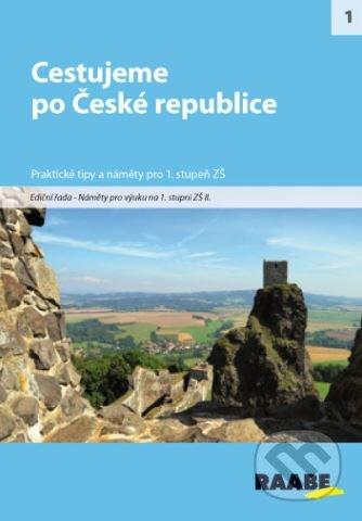 Cestujeme po České republice - Raabe