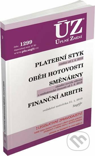 Interdrought2020.com Platební styk, oběh hotovosti, směnárny, finanční arbitr Image