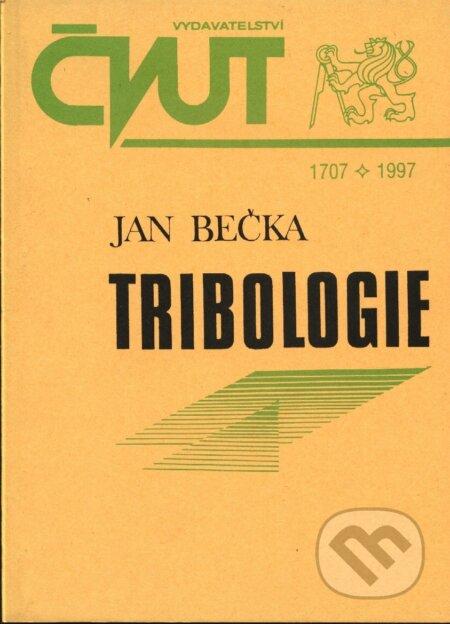 Fatimma.cz Tribologie Image