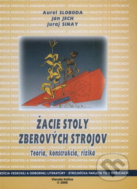 Peticenemocnicesusice.cz Žacie stoly zberových strojov Image