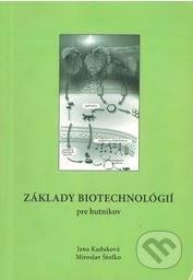 Fatimma.cz Základy biotechnológií pre hutníkov Image