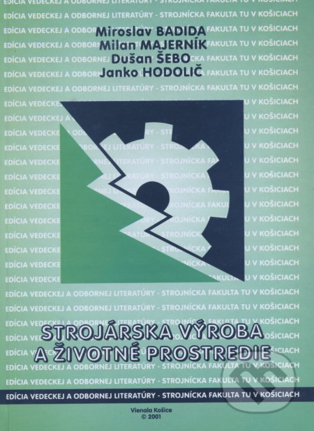 Interdrought2020.com Strojárska výroba a životné prostredie Image