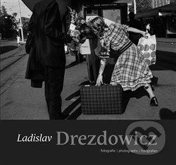 Fatimma.cz Ladislav Drezdowicz Image