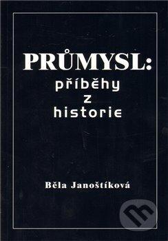 Peticenemocnicesusice.cz Průmysl: příběhy z historie Image
