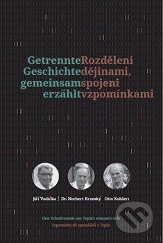 Interdrought2020.com Rozděleni dějinami, spojeni vzpomínkami Image