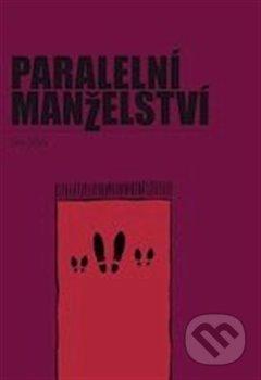 Peticenemocnicesusice.cz Paralelní manželství Image