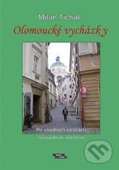 Excelsiorportofino.it Olomoucké vycházky Image