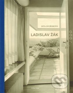 Peticenemocnicesusice.cz Ladislav Žák Image