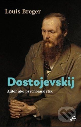 Newdawn.it Dostojevskij Image