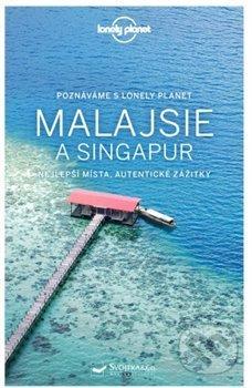 Fatimma.cz Poznáváme Malajsie a Singapur Image