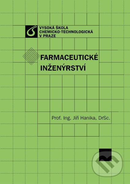 Fatimma.cz Farmaceutické inženýrství Image