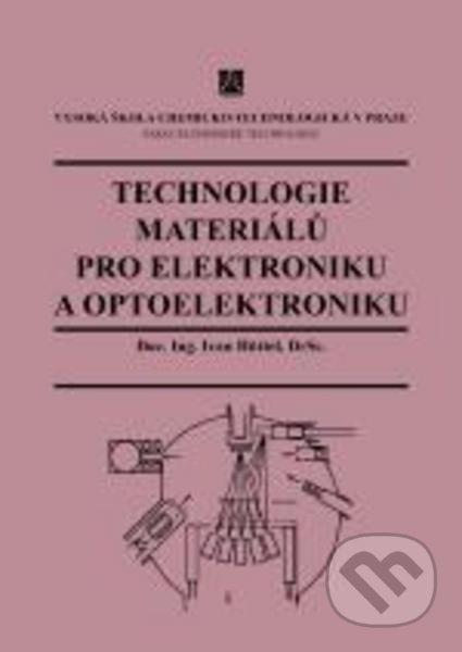 Bthestar.it Technologie materiálů pro elektroniku a optoelektroniku Image