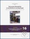 Peticenemocnicesusice.cz Panoráma biologické a sociokulturní antropologie 16. Image