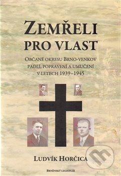 Peticenemocnicesusice.cz Zemřeli pro vlast Image