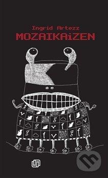 Bthestar.it Mozaikaizen Image