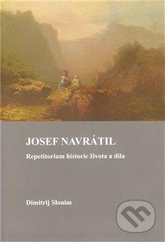 Interdrought2020.com Josef Navrátil Image