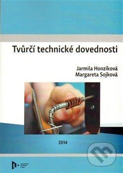 Peticenemocnicesusice.cz Tvůrčí technické dovednosti Image