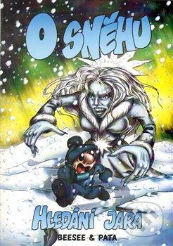 O sněhu - Hledání Jara - Roman Bílek