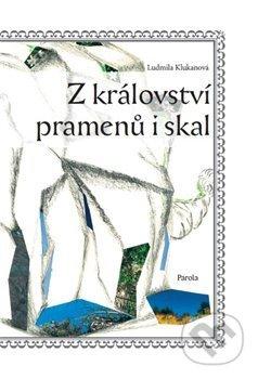Interdrought2020.com Z království pramenů i skal Image