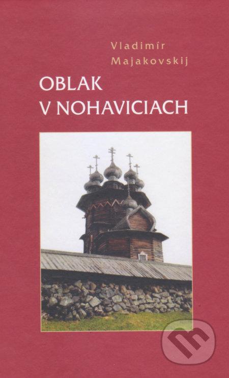 Interdrought2020.com Oblak v nohaviciach Image