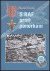 Fatimma.cz S RAF proti ponorkám Image