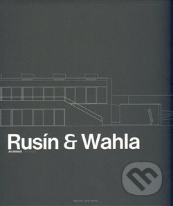 Peticenemocnicesusice.cz Rusín – Wahla Architekti Image
