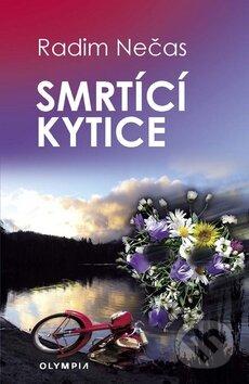 Peticenemocnicesusice.cz Smrtící kytice Image