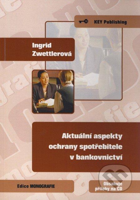 Interdrought2020.com Aktuální aspekty ochrany spotřebitele v bankovnictví Image
