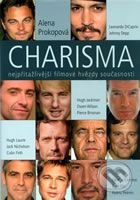 Interdrought2020.com Charisma Image
