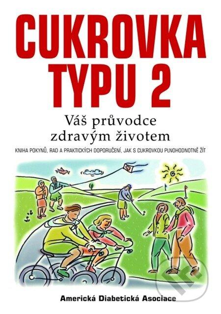 Newdawn.it Cukrovka typu 2 Image