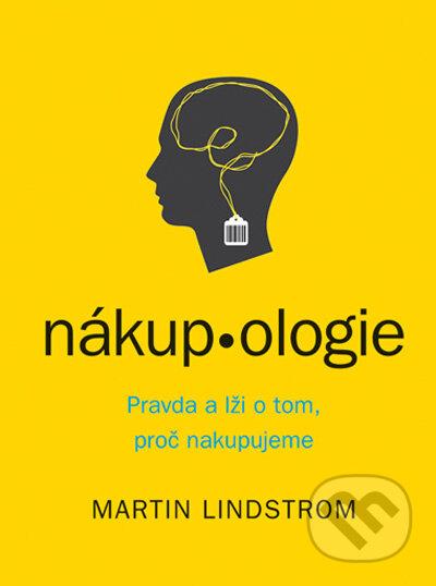 Fatimma.cz Nákupologie Image
