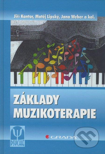Fatimma.cz Základy muzikoterapie Image