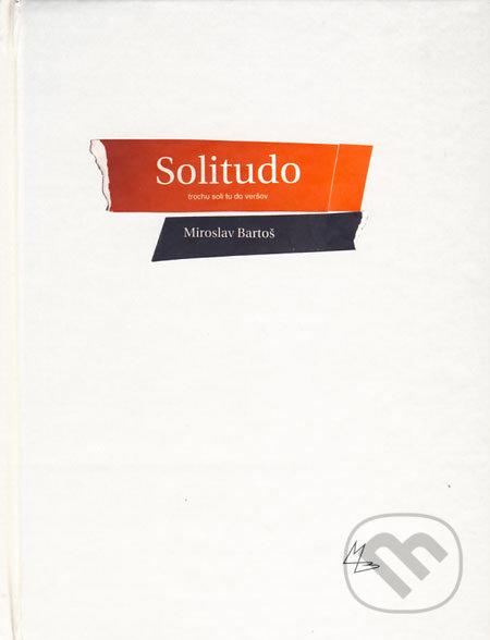 Fatimma.cz Solitudo Image