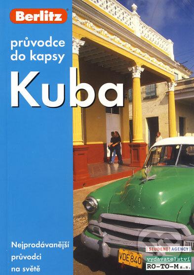 Excelsiorportofino.it Kuba Image