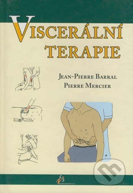 Peticenemocnicesusice.cz Viscerální terapie Image