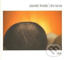 Fatimma.cz DIS-TORZA Image