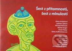 Removu.cz Šest z přítomnosti, šest z minulosti Image