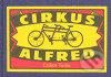 Fatimma.cz Cirkus Alfred Image