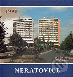 Newdawn.it Neratovice 1990-2010 Image