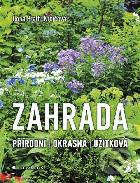 Valborberatrail.it Zahrada Image