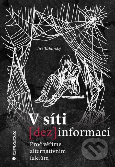 Peticenemocnicesusice.cz V síti dezinformací Image