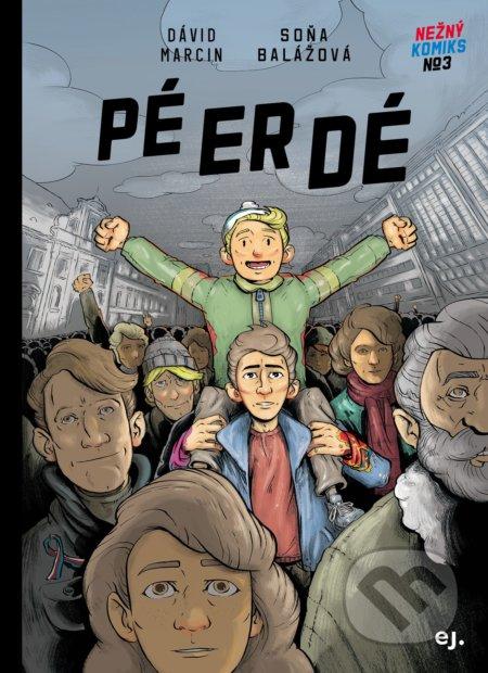 Peticenemocnicesusice.cz PÉ-ER-DÉ Image