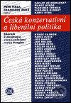 Fatimma.cz Česká konzervativní a liberální politika Image