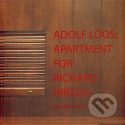 Interdrought2020.com Adolf Loos: Apartment for Richard Hirsch Image