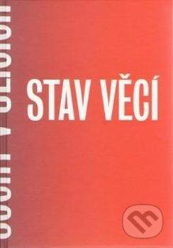 Interdrought2020.com Stav věcí - Sochy v ulicích Image