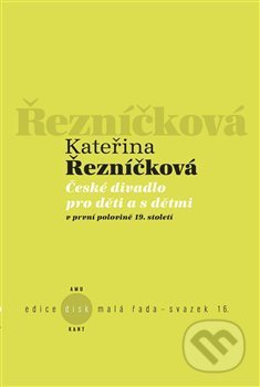 Fatimma.cz České divadlo pro děti a s dětmi Image