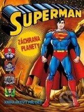Siracusalife.it Superman: Záchrana planety Image